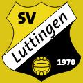 SV Luttingen 1970 e. V.