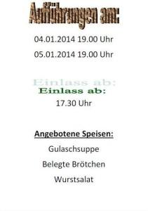 theaterabend2014_2